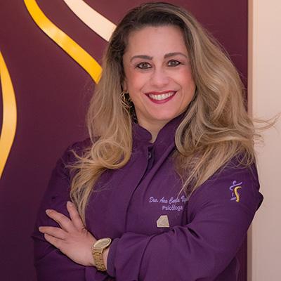 Dra. Ana Carla Vaghetti