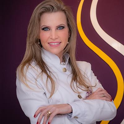 Dra. Karen Kaiser