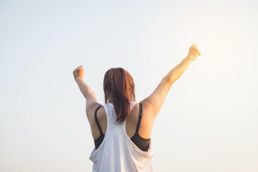 10 boas dicas para você acelerar seu metabolismo